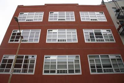 Downtown Condos 3687