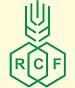 Rashtriya Chemicals and Fertilizers Limited - RCFL