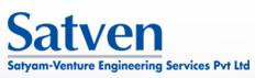 Satyam Venture Engineering Services