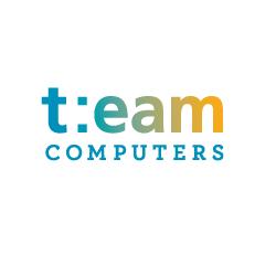 Team Computers