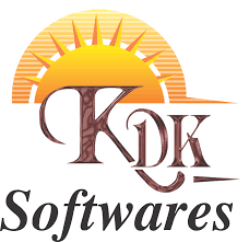 KDK Software
