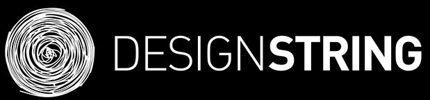 Designstring