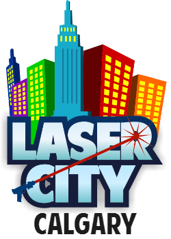 laser city laser tag edmonton and calgary birthday parties