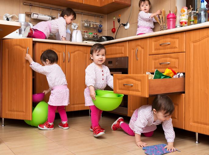 важно няня для ребенка 3 лет цена нескольких