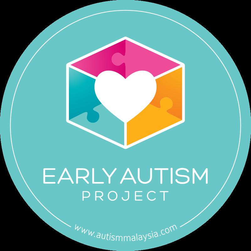 EAP logo badge