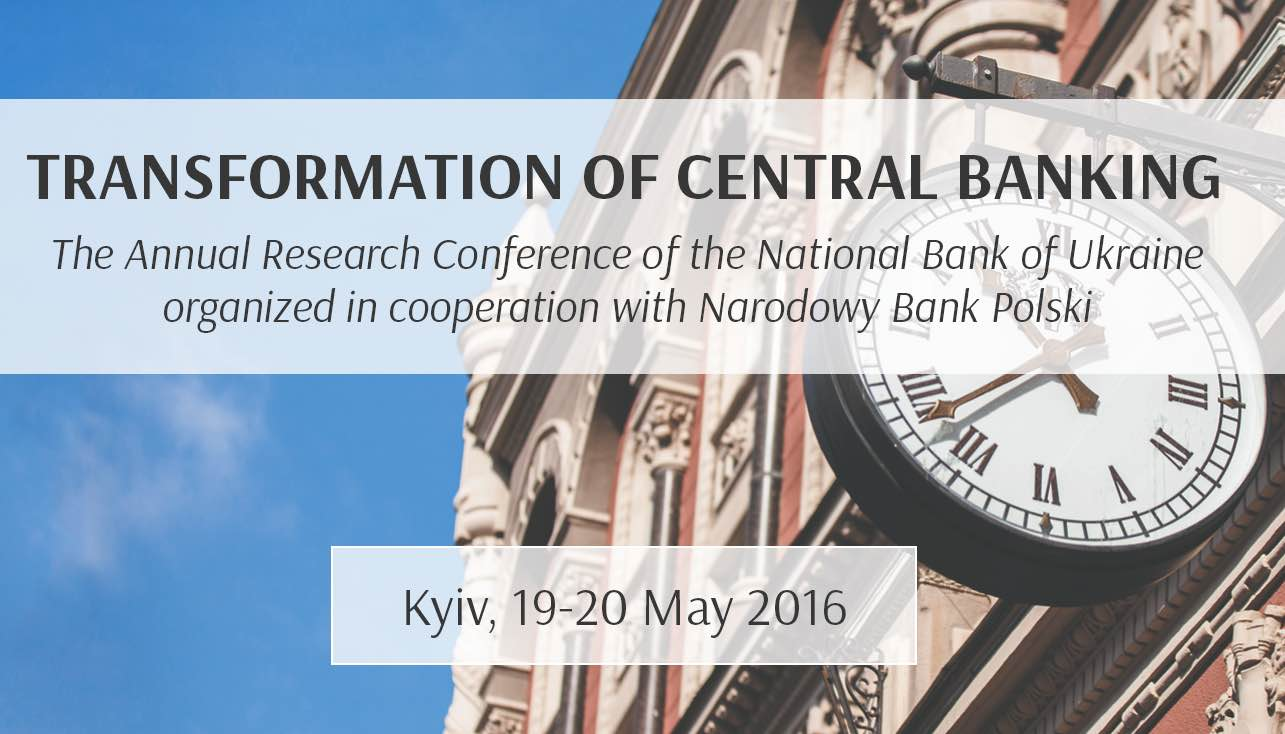 international banking research paper Research paper series baffi-carefin centre for applied research on international markets, banking, finance & regulation research paper series.