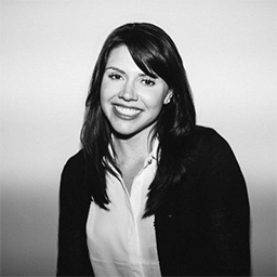Julia Bonner is a media relations expert with experience crafting strategic communications and social media campaigns.