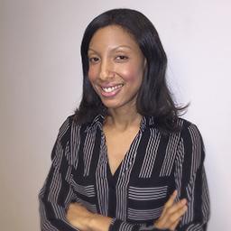 Taryn Burks is a media relations and social media specialist.