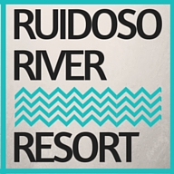 River Resort