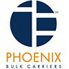Phoenix Bulk Carriers