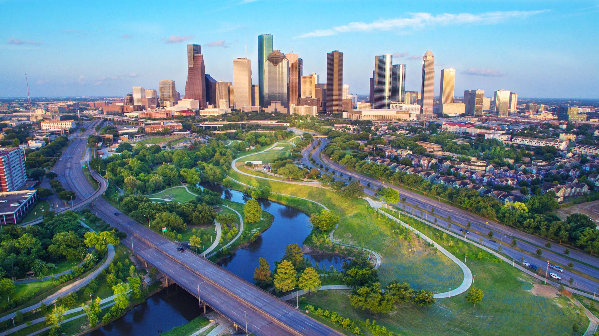 DOWNLOAD THE APP - Mommy Nearest Best place to take pictures in houston