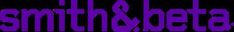 smith & beta logo