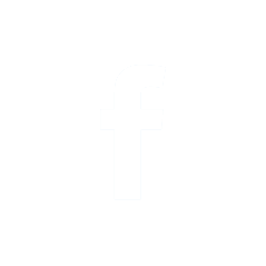 Bulldog Music Gear facebook