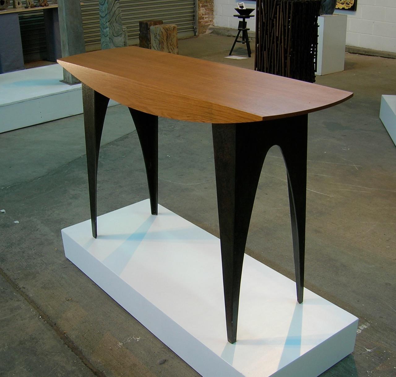 Beau Schick Furniture