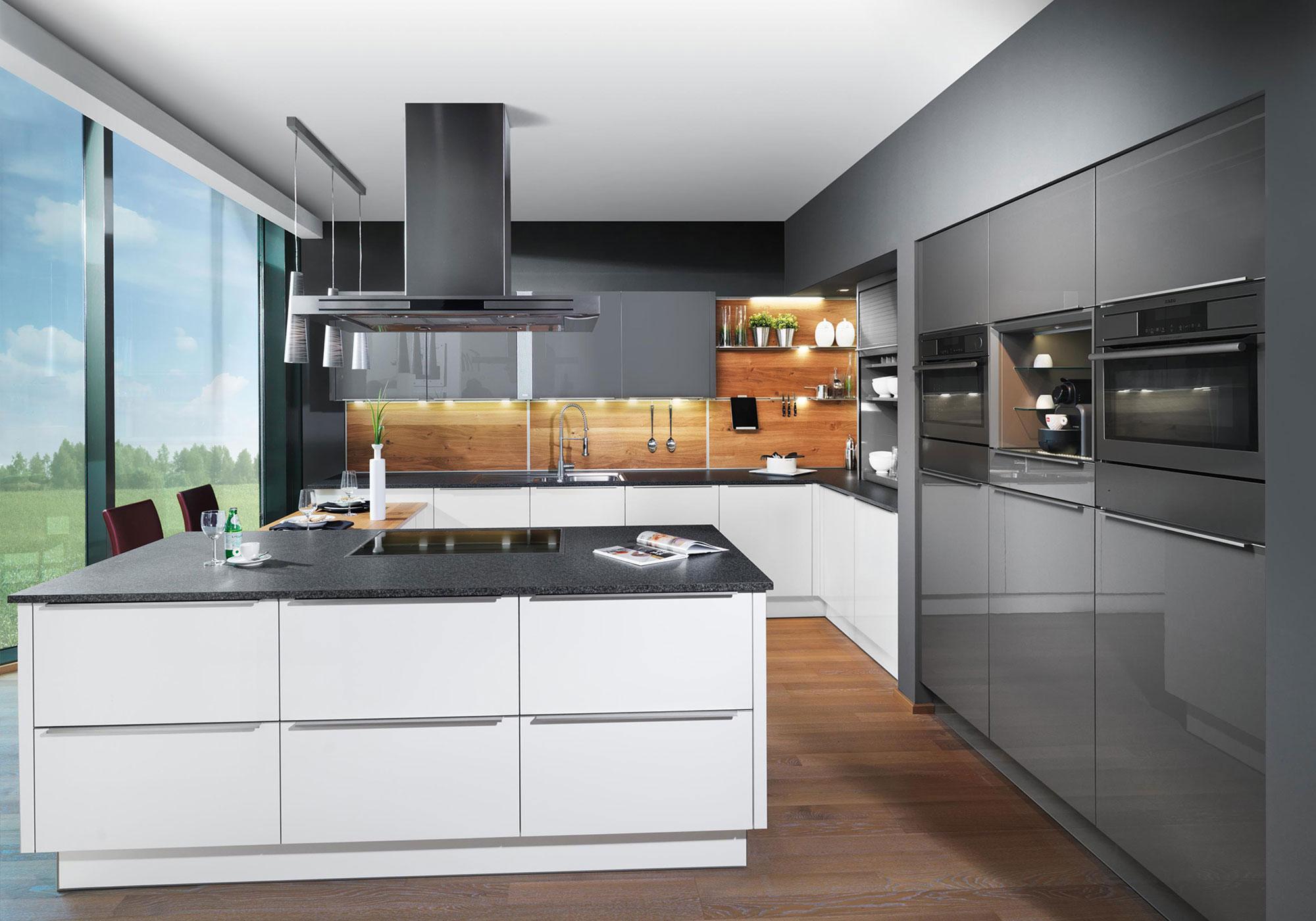 Bilder Für Die Küche küchen kieslinger wohnmanufaktur sigharting