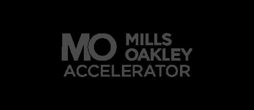 Mills Oakley Accelerator