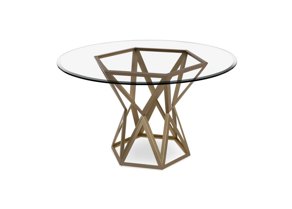 Icon table