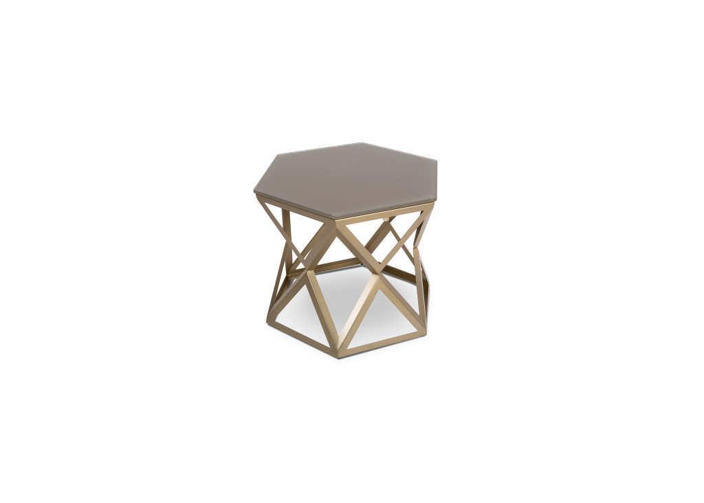 ICON coffee table 2