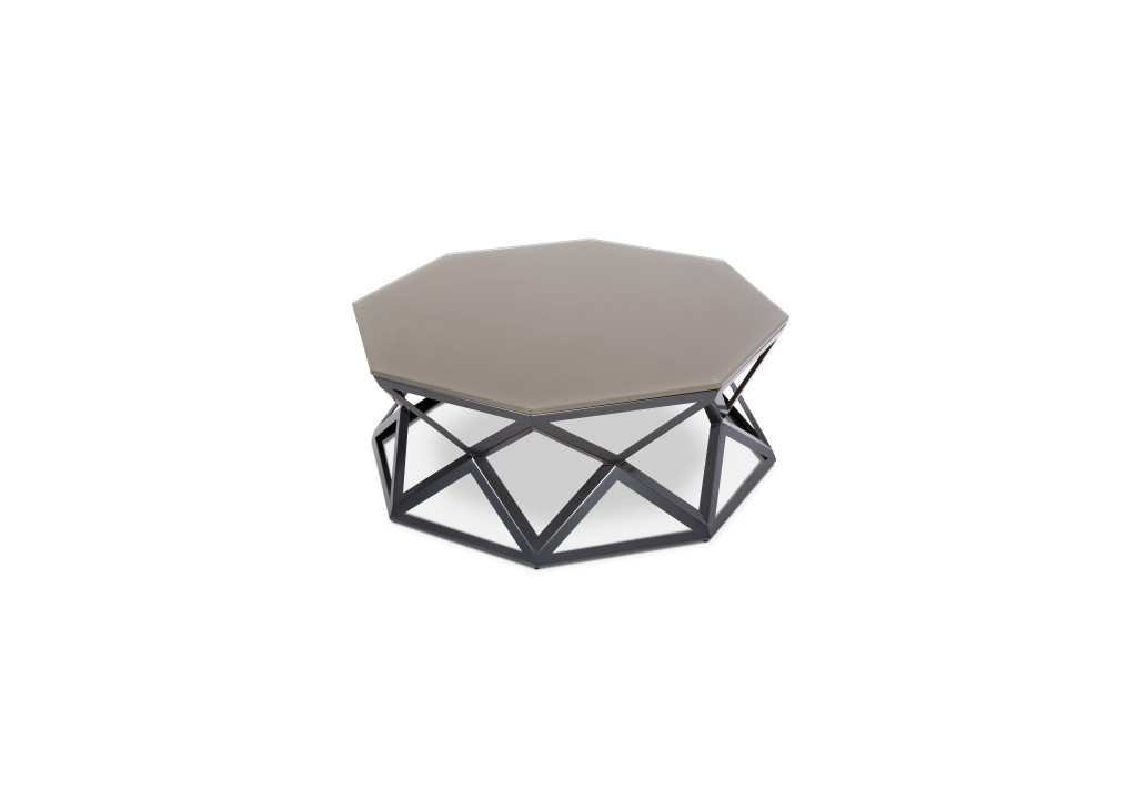 ICON coffee table 3
