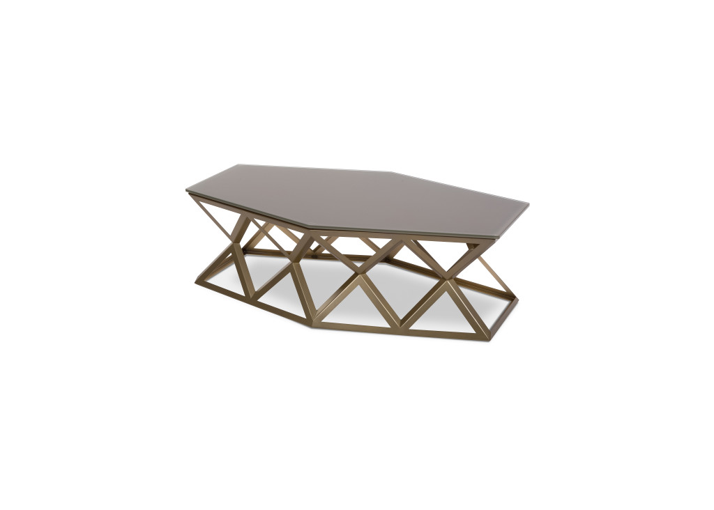 ICON coffee table 4