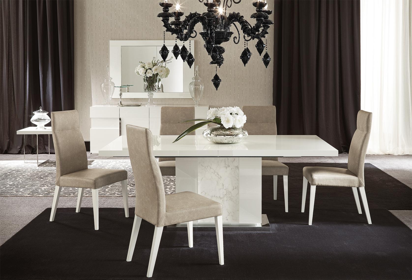 Canova Dining Room 1