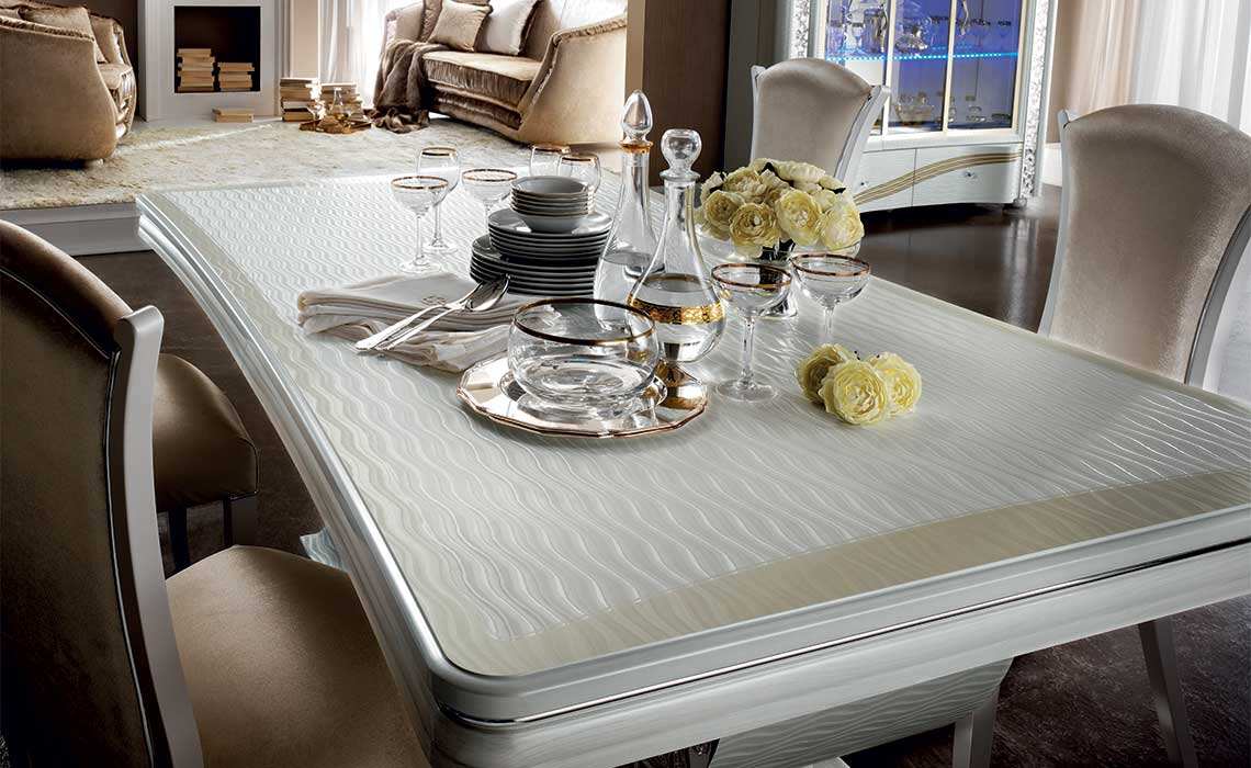Mirò Dining room dining table