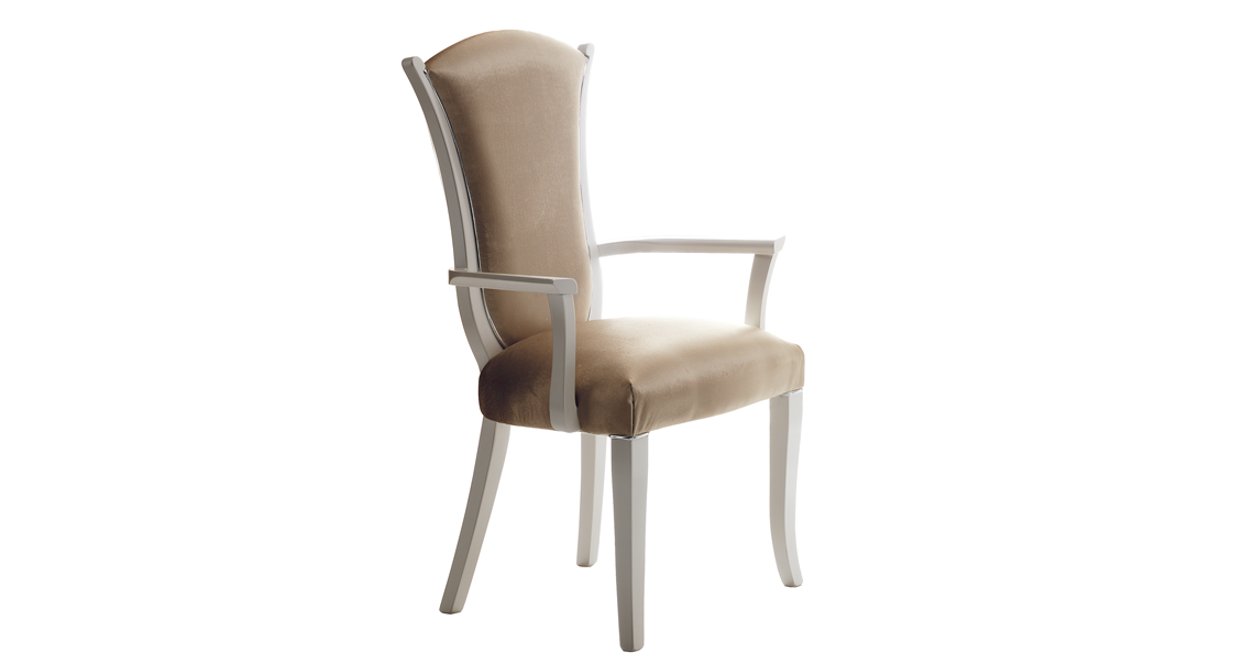 Mirò Dining room Chairs