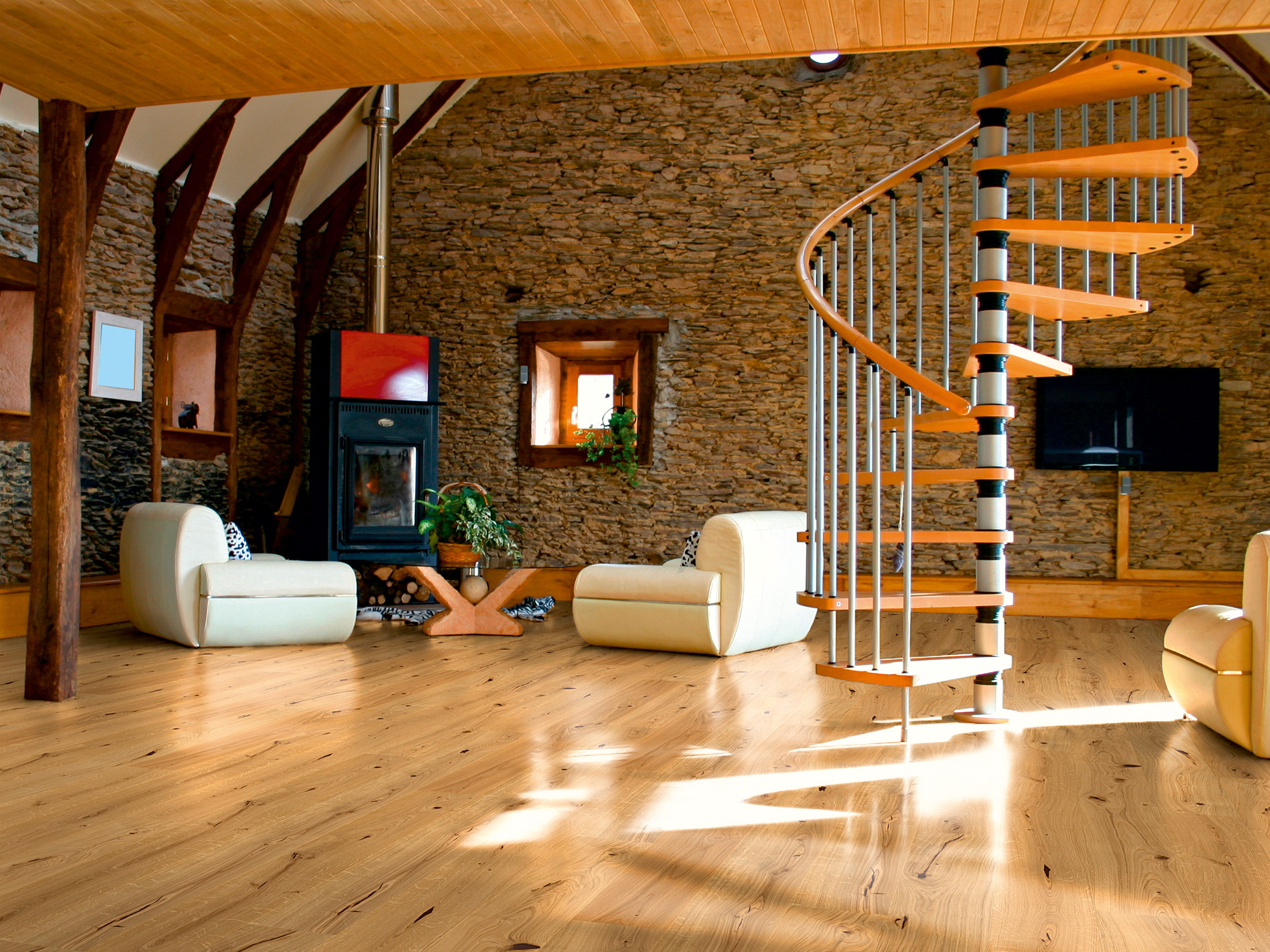 Cost of floor tile installation