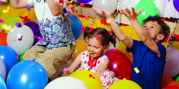 Конкурсы и развлечения для детей 3 4 лет
