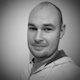Sam Boden, Online Communications Manager, ARB