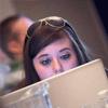 Jenn Lisak of DK New Media uses Brightpod