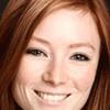 Kelly Robertson of Cloudburst Marketing Inc. uses Brightpod