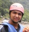 Sachin Gupta of MobiKwik
