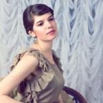 Alexandra Tachalova of SEMrush