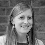 Anna Byrne of Scorebuddy