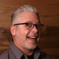 Tod Morris, VP of Marketing, Adtegrity
