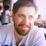 Fran Sanchez, Accounts & Digital Media Manager, Mokaps