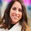 Alicia Lauren Williams of Aliste Marketing, Inc.