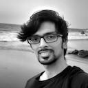 Kartik Suthar, Code Machanic