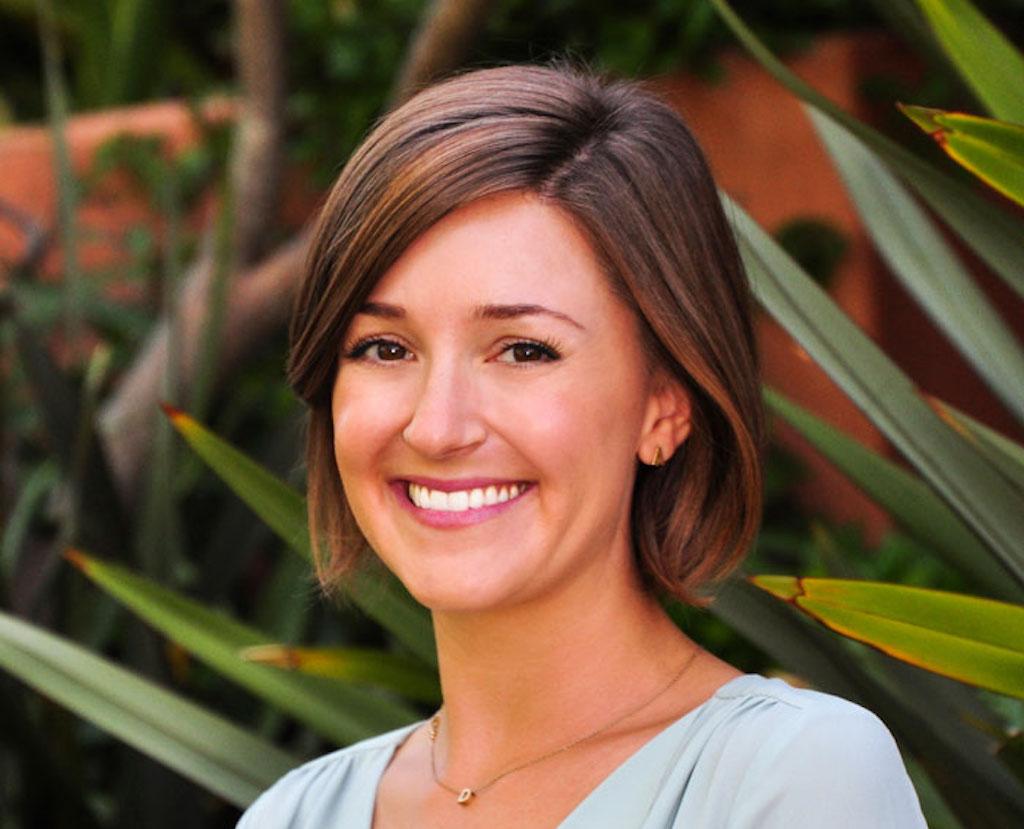 Brightpod Customer - Diana Robbins from Rancho Valencia