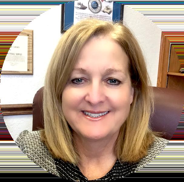 Brightpod Customer - Barbara Merlo, Director of Marketing & Outreach at Central Texas College