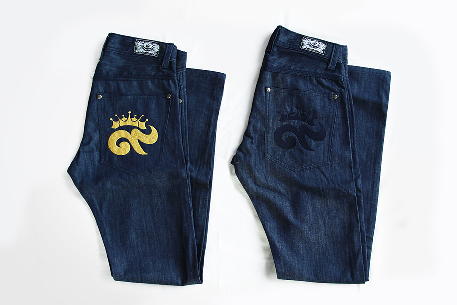 53b129b61d17af924509ff54_jeans%20set%202.jpg