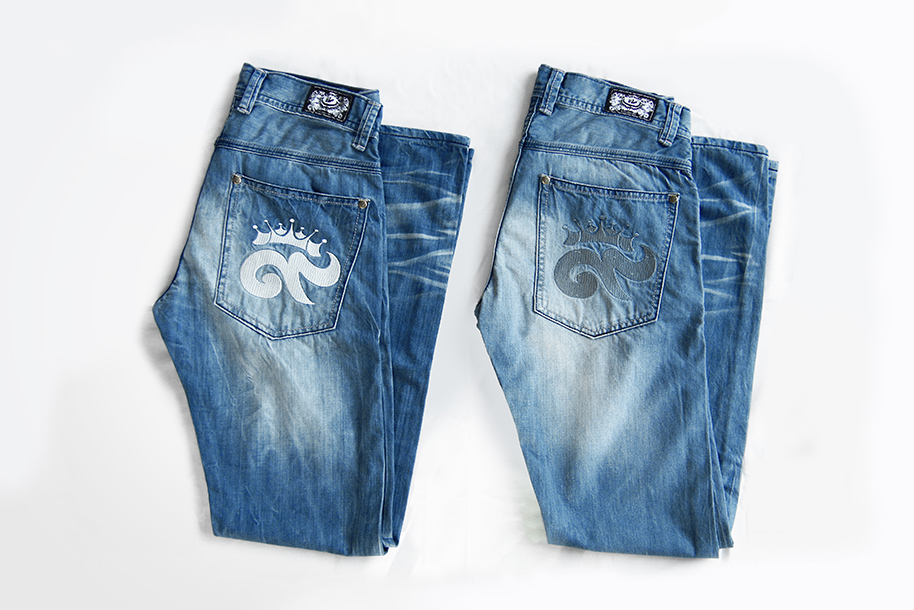 53b129d8d6121a9145e3d151_jeans%20set%203.jpg
