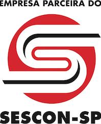Curso de Marketing Pessoal - SESCON