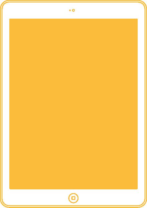 grafico tablet