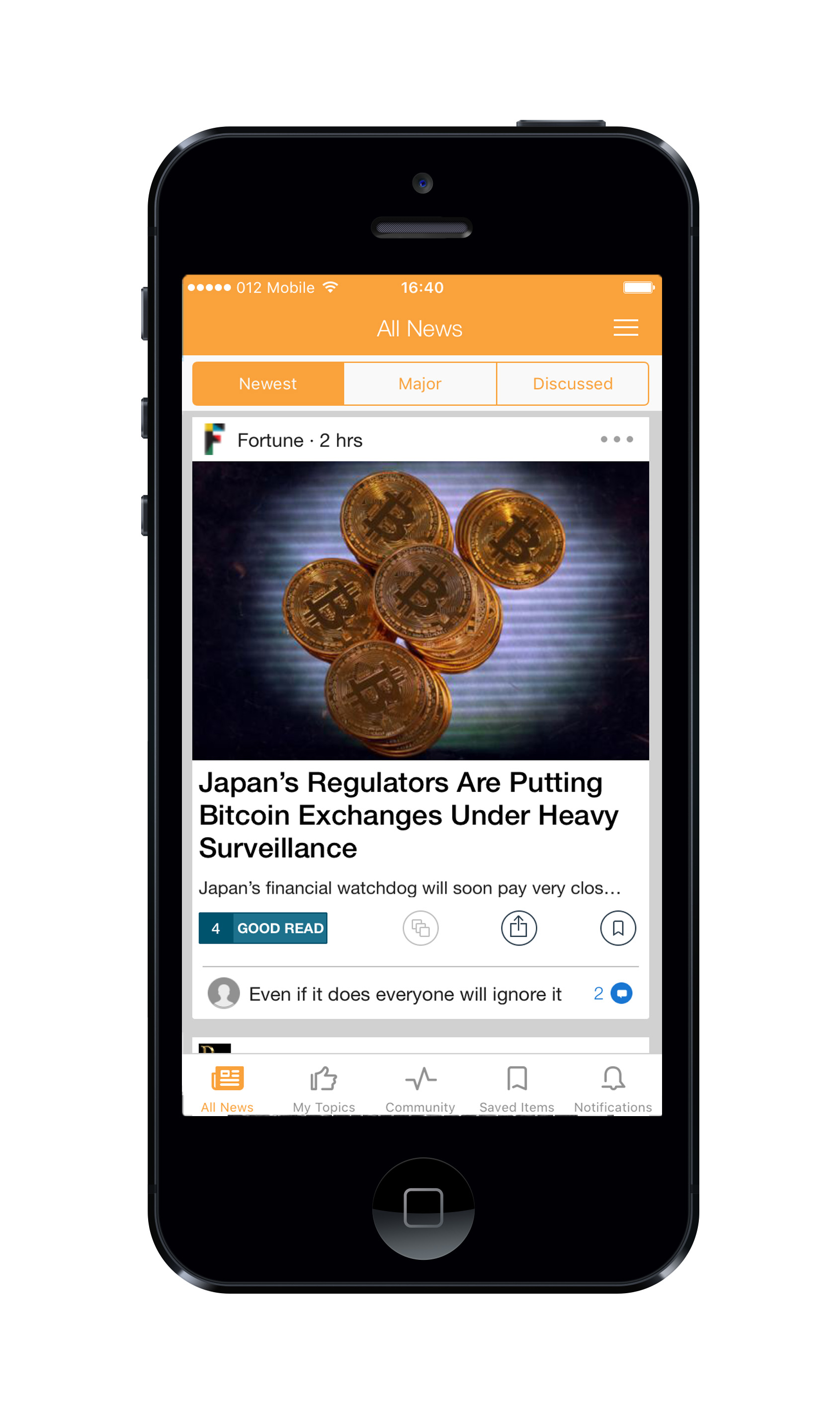 bitcoin cash buy uk