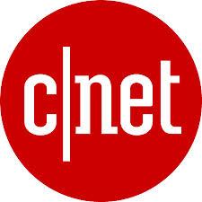 c/net logo