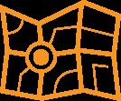 Track Service Provider