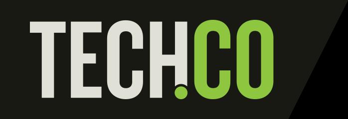 Tech.co logo