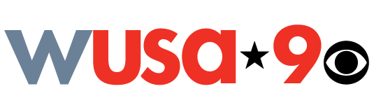 CBS channel wusa9 logo